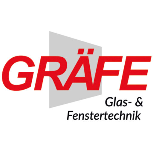 Glaserei in Wuppertal - Gräfe Glas GmbH - Schaufensteranlagen, Duschen, u.v.n. aus  Wuppertal